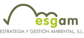 ESGAM